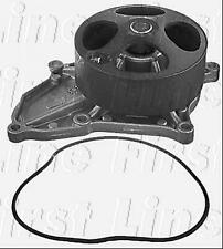 FWP2357 FIRST LINE WATER PUMP W/GASKET fits Honda Accord 2.2 I-DTEC 08-