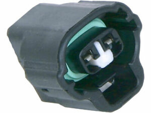 For 2003-2010 Pontiac Vibe Camshaft Position Solenoid Connector AC Delco 88266ZX