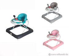 Lauflernhilfe Gehfrei Laufhilfe Baby Walker Babywalker Babywippe Gehhilfe Kinder