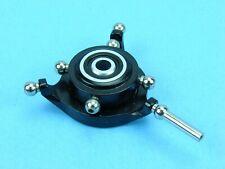 Metal Swashplate Black for T-REX 450 SE, SE V2, PRO, SPORT