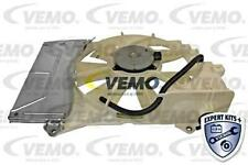 Radiator Fan Fits TOYOTA Echo Vitz Yaris Yaris/Vitz Hatchback 1999-2005