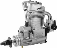 New SAITO Single Engine FA-82B for Airplane Aircraft 4 Stroke Engine