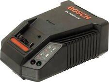 Bosch Al1860cv 14v-18v Li-ion Multi-volt Chargeur Batterie