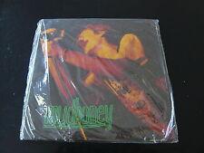 """Mudhoney.. inédito demostraciones de estudio.. Perfecto Cerrados 7"""" 45 Rpm Sub Pop Rock Alternativo"""