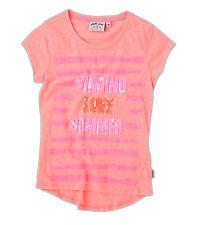 Vingino Mädchen-T-Shirts & -Tops aus Polyester