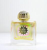 Amouage Fate Woman Modern Collection Miniatur 7,5 ml Eau de Parfum