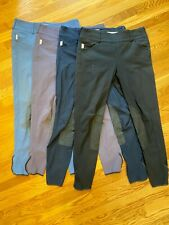 New listing Tailored Sportsman Trophy Hunter Breeches 28R (4 pair)