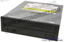 NEC  ND-2510A  8X IDE / PATA Dual Layer DVD'R±RW Internal Drive - ND2510A