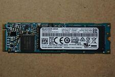 Toshiba SSD 512GB PCIe NVMe M.2 Solid State Drive THNSF5512GPUK 2280