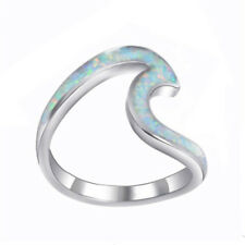 Rings Size 10 eBay