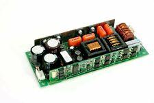 NEC Ballast Board EUC 300c P/11 913700723855 for HT1100, NP1200, NP2200 OEM