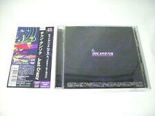 JANG KEUN SUK Just Crazy Limited Edition CD+DVD Japan w/Obi