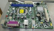 Intel DH61SA Micro ATX LGA1155 Desktop Board