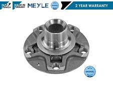 FOR AUDI A6 S6 RS6 4F C6 2004-2011 FRONT WHEEL HUB FLANGE KIT MEYLE GERMANY