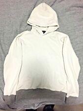 Supreme RRL Hoodie Hoodie Sweatshirt Visvim Human Made Ralph Lauren Vtg Medium M