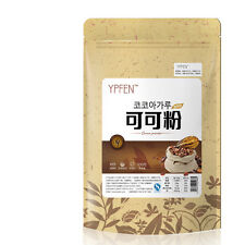 100g Organic Cocoa Powder New 100% Purely Green Organic Food Good For Slimming