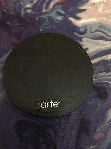 Tarte Smooth Operator Amazonian Clay Tinted Pressed Finishing Powder in MEDIUM