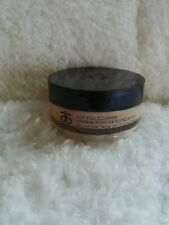 Arbonne Got You Covered Mineral Foundation [Nude] Rare Vhtf Fast Shipping