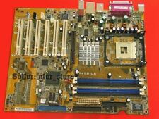 Asus P4SD-LE HP Compaq Socket 478 MotherBoard