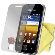 3 Pellicole Per SAMSUNG Galaxy Ace Duos S6802 Proteggi Salva Schermo Pellicola