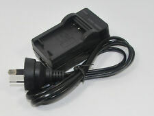 Wall Battery Charger For LP-E17 LC-E17E Canon EOS M3 760D 750D Kiss X8i 8000D