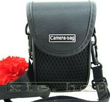 camera soft bag case pouch for nikon COOLPIX P300 S9100 P340 P330 S9700 S9600