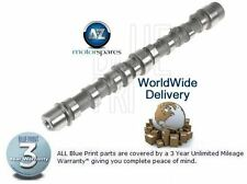 FOR FIAT QUBA 9/2007> NEW  1.3DT MULTIJET NEW EXHAUST CAMSHAFT *OE QUALITY *