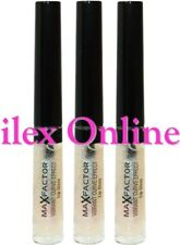3 x MAX FACTOR VIBRANT CURVE EFFECT LIP GLOSS #1 UNDERSTATED *GORGEOUS SHIMMER*