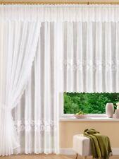 Vorhänge Landhaus gardinen vorhänge im landhaus stil günstig kaufen ebay