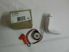 Maytag gas dryer 3-5605 coil assembly (WP305605)