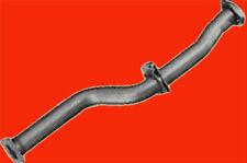Auspuff Hosenrohr Auspuffrohr Abgasrohr VW 2,4  2.4 TD LT 28 - 35 40 - 55 Diesel