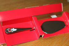 Moomin Cake knife/shovel ~ Hackman ~ 2007