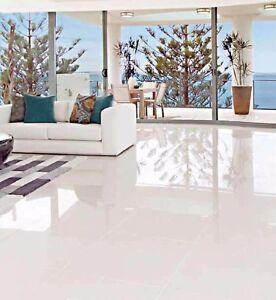Floor Tiles Tiles For Sale In Stock Ebay