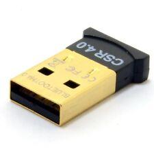 Dynamode Bluetooth 4.0 Smart Ready Low Energy USB Adaptor