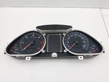 Kombiinstrument Tacho für Audi A6 4F C6 05-08 TDI 2,0 103KW 4F0920932