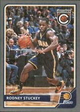 A6845- 2015-16 Panini Complete Bk Assorted Inserts -You Pick- 10+ FREE US SHIP