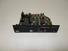 Simda 3260 Schalter-Platine Diaprojektor nicht geprüft Pro 91