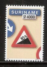 Suriname Republiek   Nr  1213   Postfris.