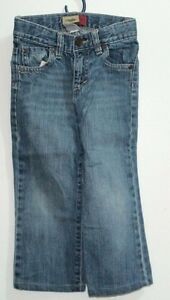 Old Navy Regular Jeans Size 4