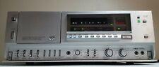 New ListingAkai Gx-F95 Cassette Deck 👀
