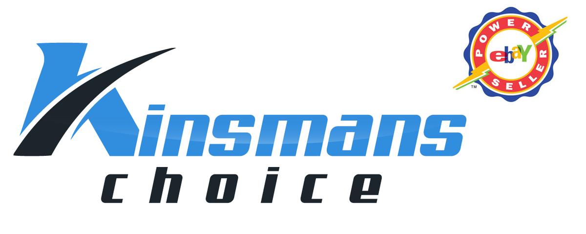 kinsmans Choice