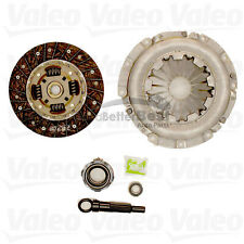 New Valeo Clutch Kit 52001402 for Dodge Eagle Hyundai Mitsubishi Plymouth