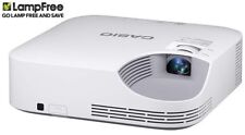 Casio Core XJ-V110W DLP Projector  **Best Offer** (XJ V110W) (XJV110W)