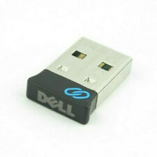 Dell Universal Pairing USB receiver for Wireless Keyboard Mouse KM714 KM717 Kj