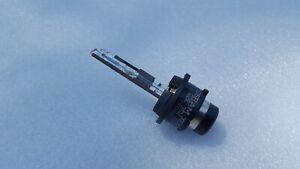 Osram D2R 35W HID/Xenon Headlight Bulb