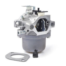 New Carburetor Carb for Briggs & Stratton Walbro LMT 5-4993 Replacement
