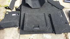 2012 Range Rover Vogue Intérieur Plastique Tapis Panneau Toit