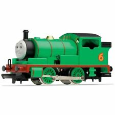 HORNBY Loco  R9288 Percy - Thomas & Friends