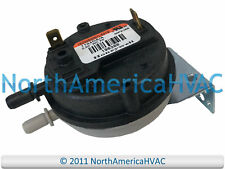 OEM Reznor Honeywell Furnace Heater Air Pressure Switch 196388 RZ196388 -0.50