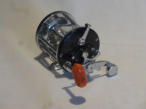 Penn  No.160 Fishing Reel